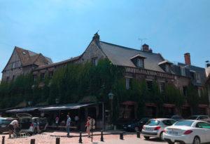 faubourg-sainte-catherine