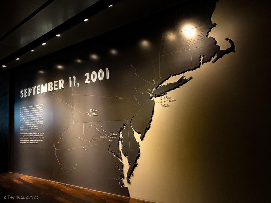 map-ground-zero-museum