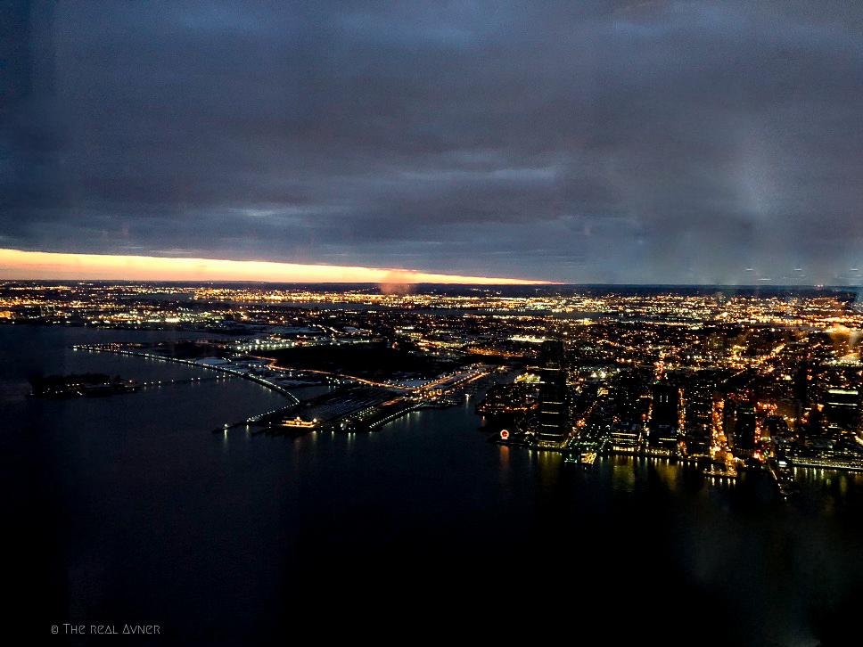 coucher-de-soleil-depuis-one-world-observatory
